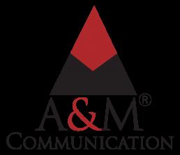 A&M Communication